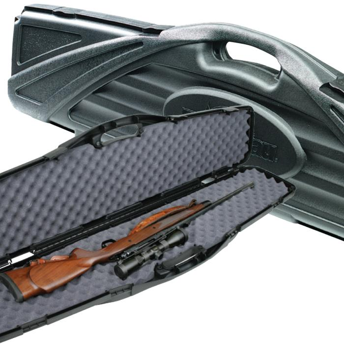 FLAMBEAU_RIFLE_6489_PLASTIC_STORAGE_CASE