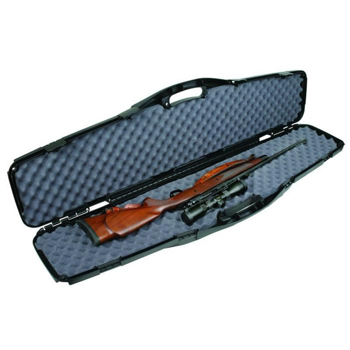 FLAMBEAU_RIFLE_6489_WEAPONS_CASE