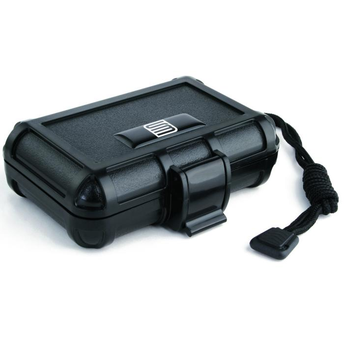 OTTERBOX_S3_T1000_SMALL_AIRTIGHT_CASE