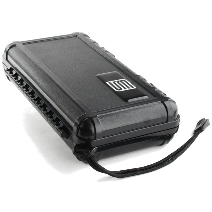 OTTERBOX_S3_T3000_AIRTIGHT_WATERPROOF_CASE