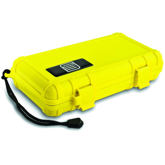 OTTERBOX_S3_T3000_WATERPROOF_HAZMAT_CASE