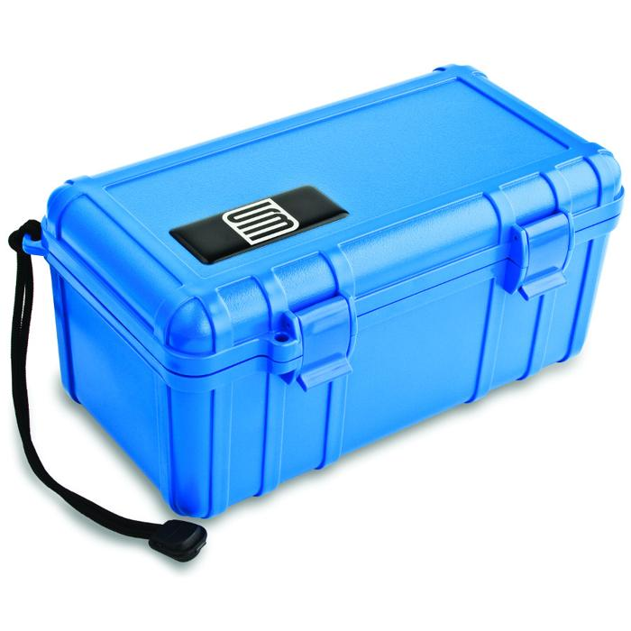 OTTERBOX_S3_T3500_AIRTIGHT_WATERTIGHT_BOX