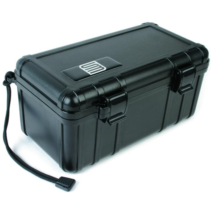 OTTERBOX_S3_T3500_AIRTIGHT_WATERTIGHT_CASE