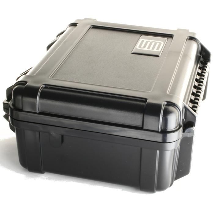 OTTERBOX_S3_T5000_WATERTIGHT_CARRYING_CASE