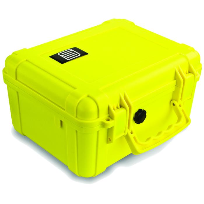 OTTERBOX_S3_T6500_HAZMAT_CARRY_CASE
