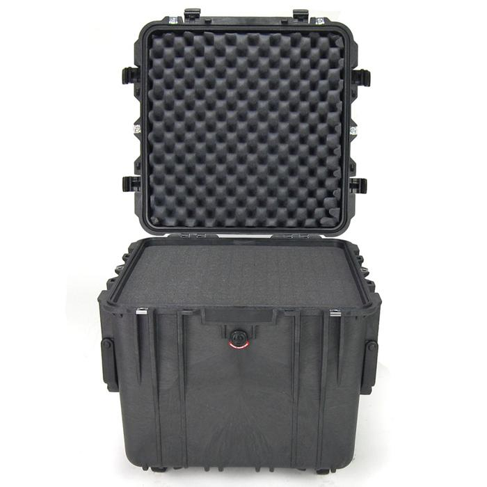 Pelican_0340_Case_Foam