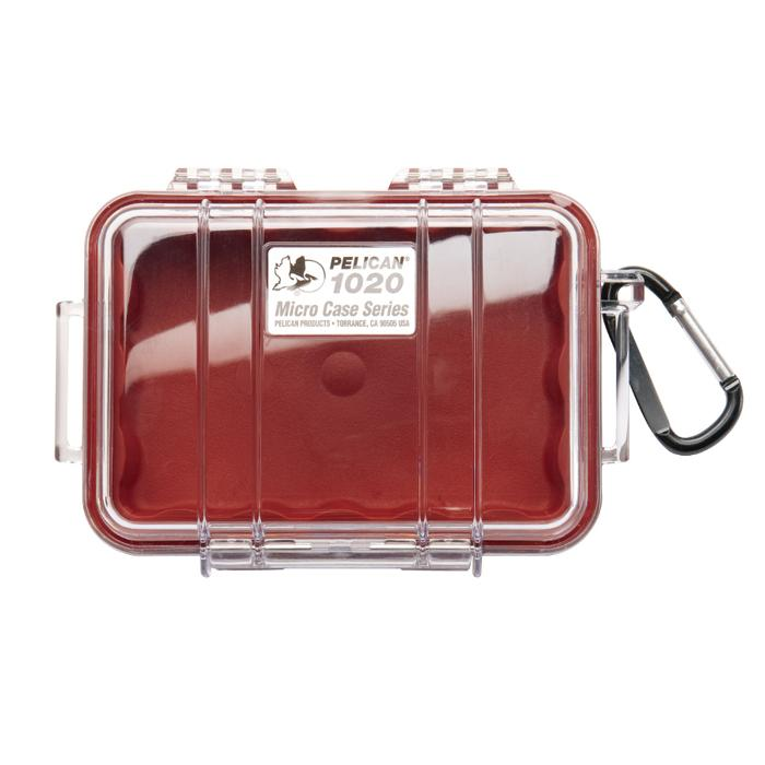 Pelican_1020_Micro_Case_red
