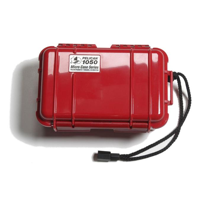 Pelican_1050_Micro_case_red
