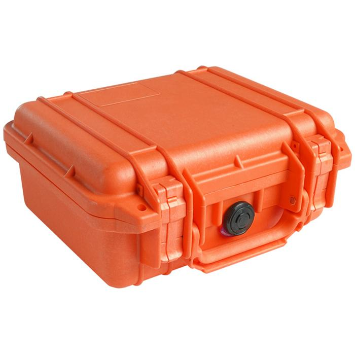 Pelican_1200_Protector_case_orange