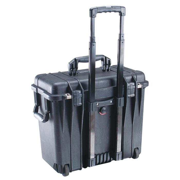 Pelican_1440_Protector_case_handle