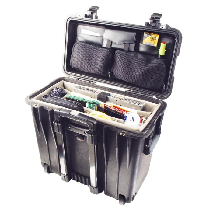 Pelican_1440_Protector_case_office