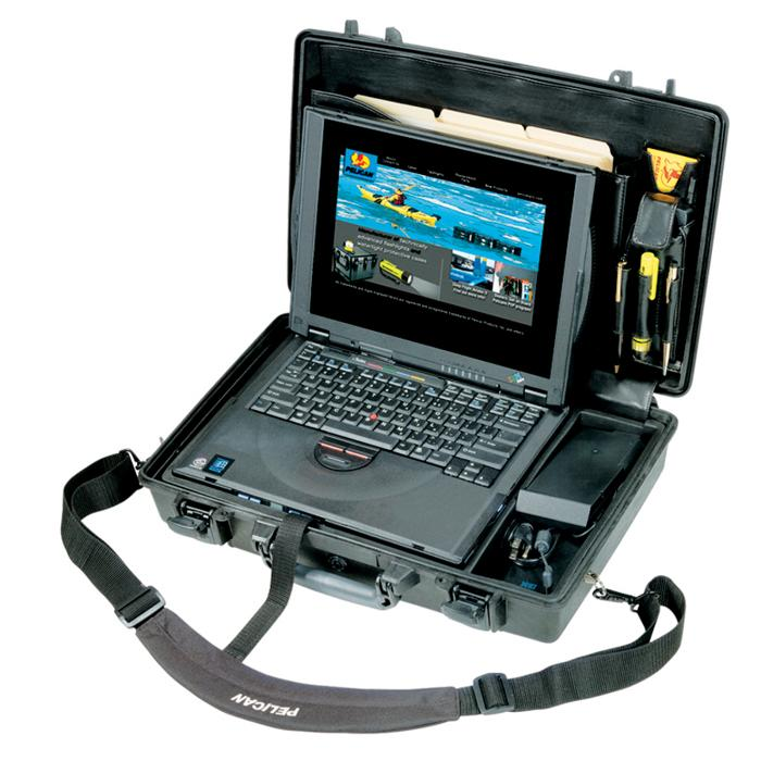 Pelican_1490_Protector_case_laptop