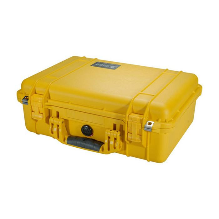 Pelican_1500_Protector_case_yellow_iso