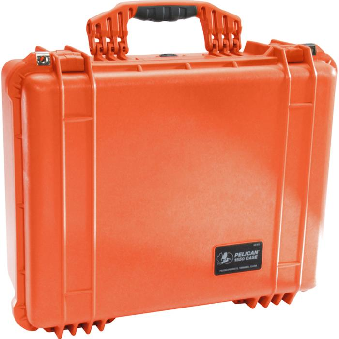 Pelican_1550_Protector_case_orange