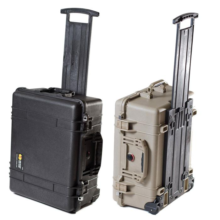 Pelican_1560_Protector_case_handle