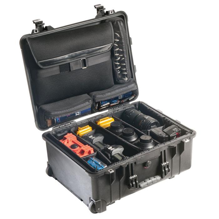 Pelican_1560_Protector_case_photo_kit