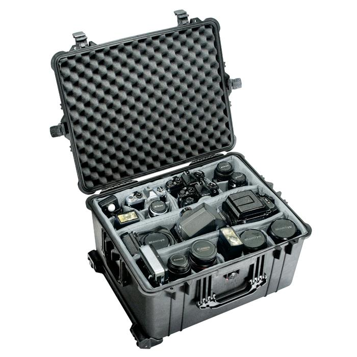 Pelican_1620_Protector_case_photo