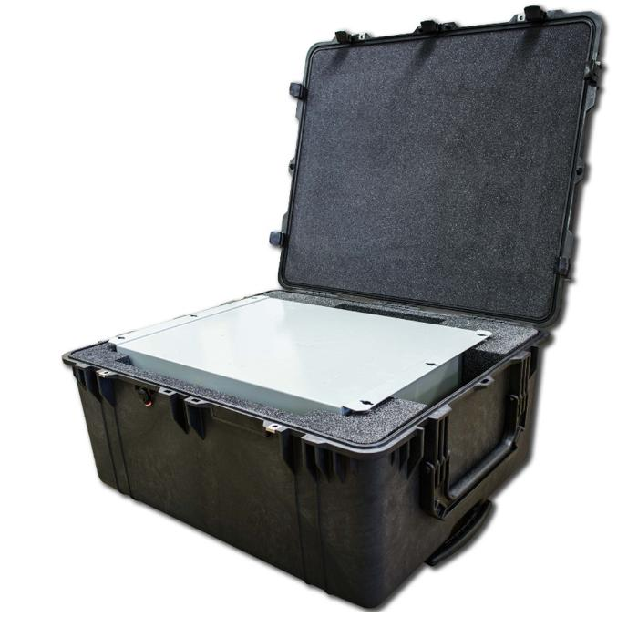 Pelican_1690_Protector_case__eaton_power_switch