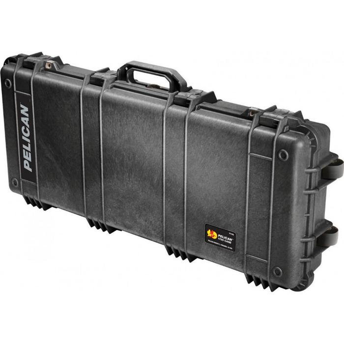 Pelican_1700_Protector_case_front