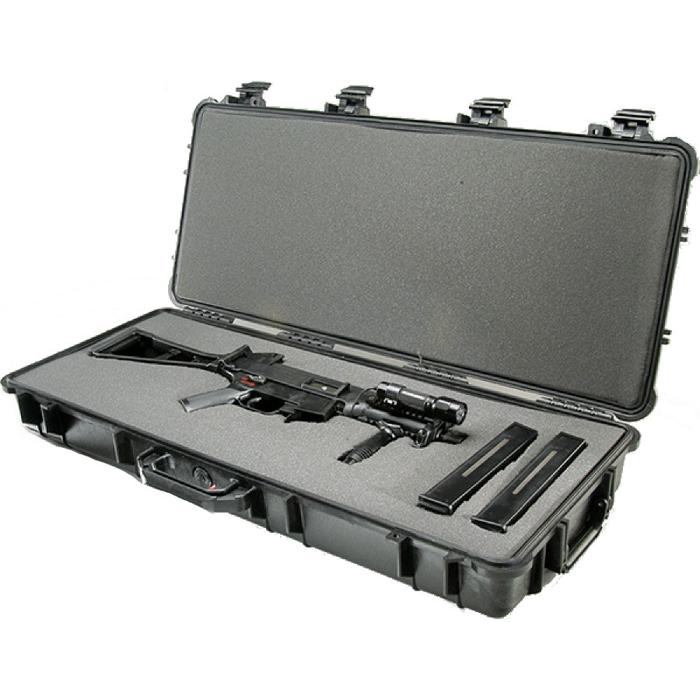 Pelican_1700_Protector_case_rifle