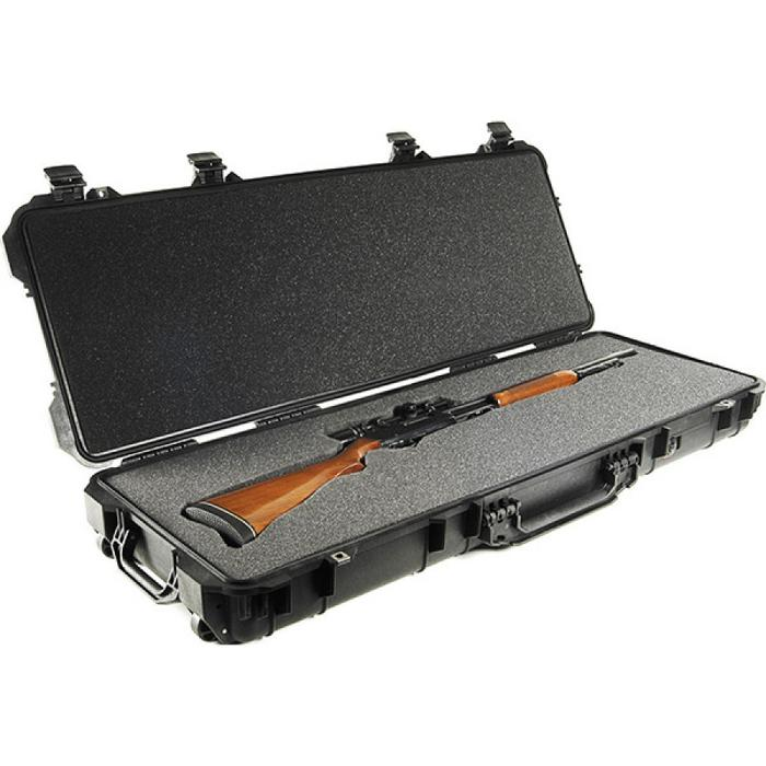 Pelican_1720_Protector_case_rifle