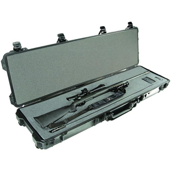 Pelican_1750_Protector_case_rifle