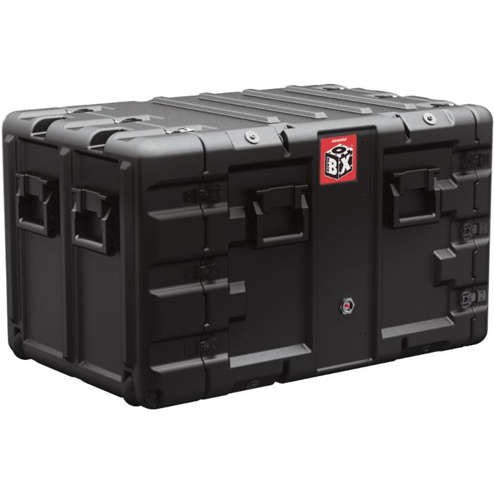 Pelican_Black_Box_BB0090_9U_Rack_Case