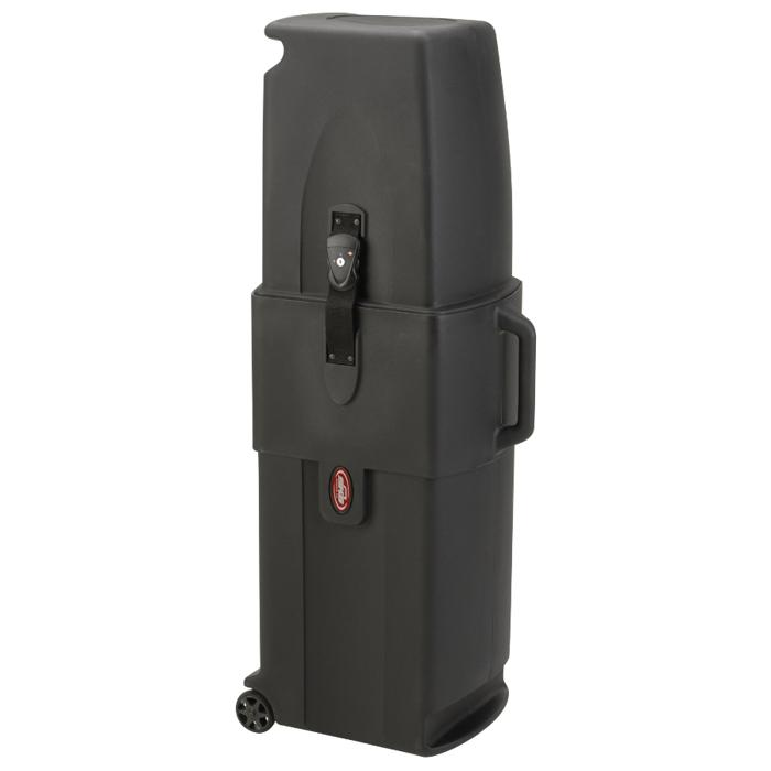 SKB2SKB-R5017W_AIRLINE_GOLF_CASE