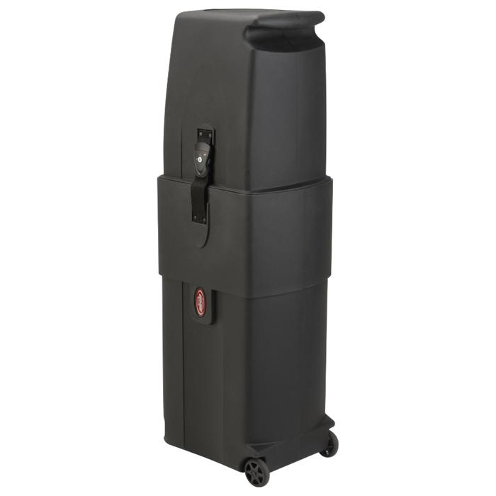 SKB2SKB-R5017W_GOLF_TRAVEL_CASE