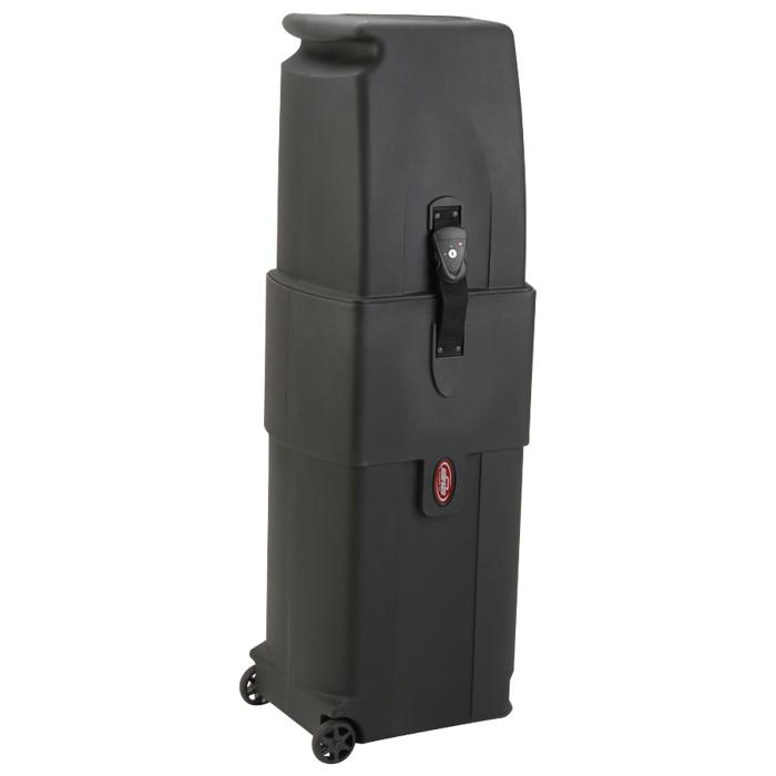 SKB2SKB-R5017W_RUGGED_GOLF_CASE
