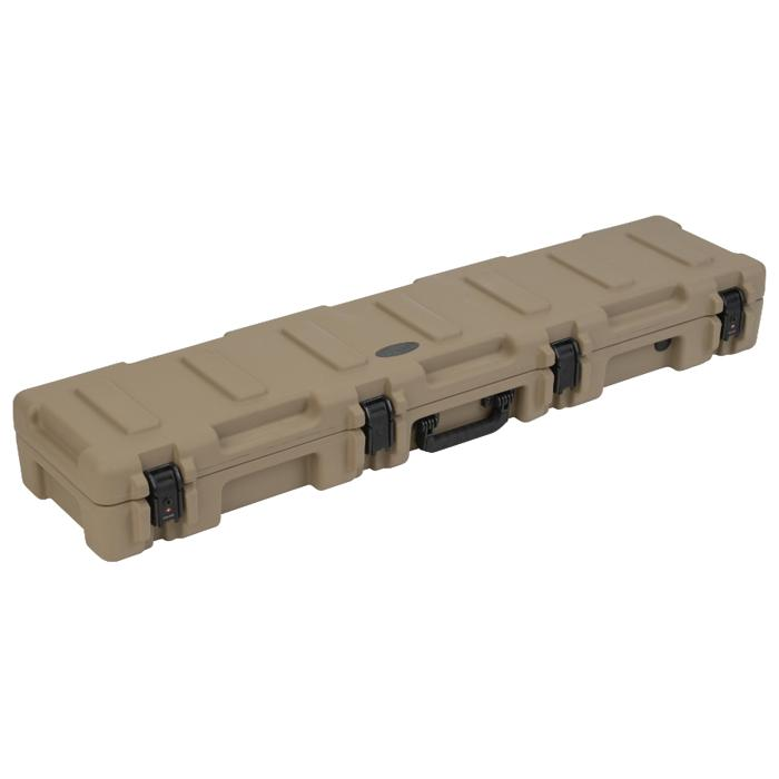 SKB_2R4909-5T_RIFLE_CASE