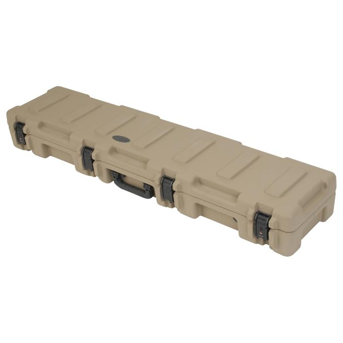 SKB_2R4909-5T_RIFLE_SHIPPING_CASE