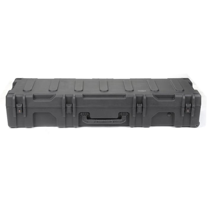 SKB_2R6218W_MULTI_WEAPONS_CASE