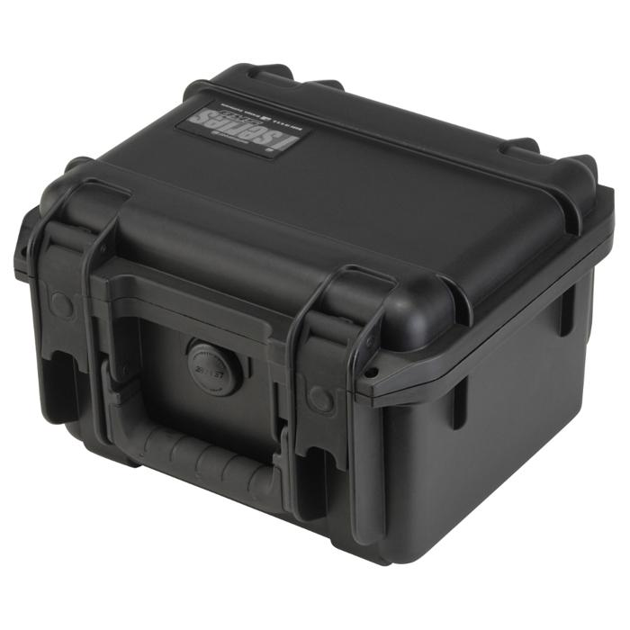 SKB_3I-0907-6_ELECTONICS_STRONG_CASE