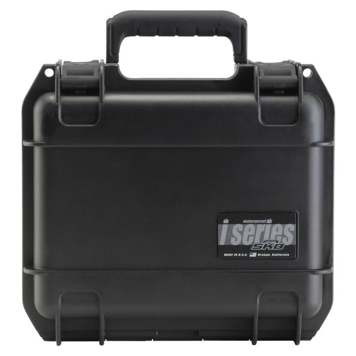 SKB_3I-0907-6_ELECTRONICS_AIRTIGHT_CASE