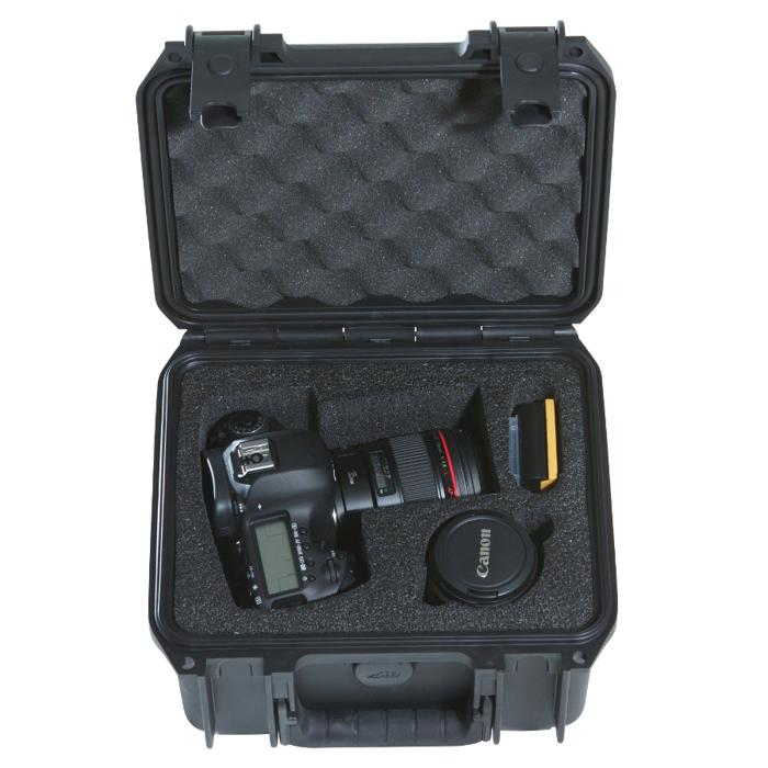 SKB_3I-0907-6_ELECTRONICS_EQUIPMENT_CASE