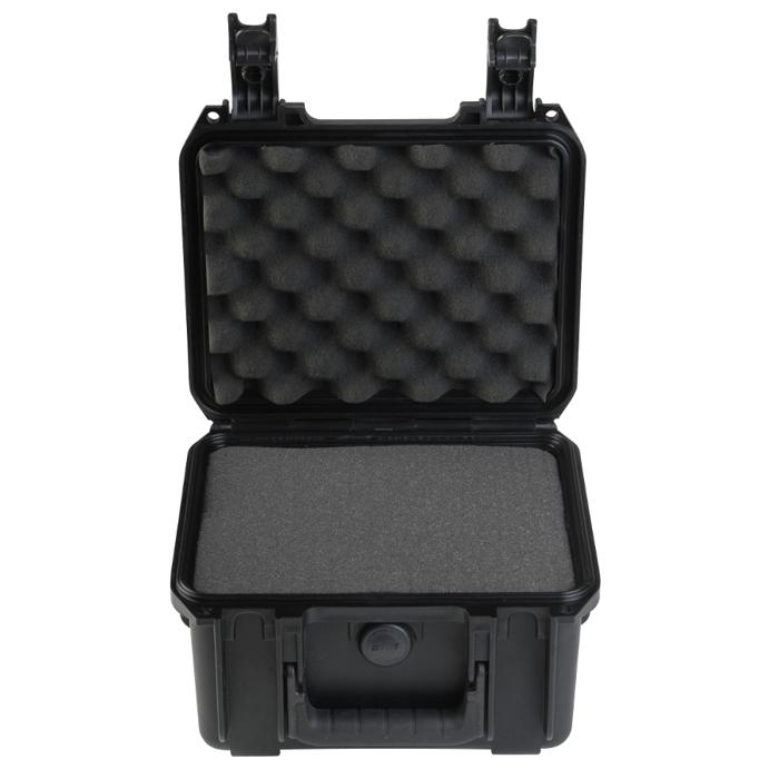 SKB_3I-0907-6_ELECTRONICS_WATERPROOF_CASE