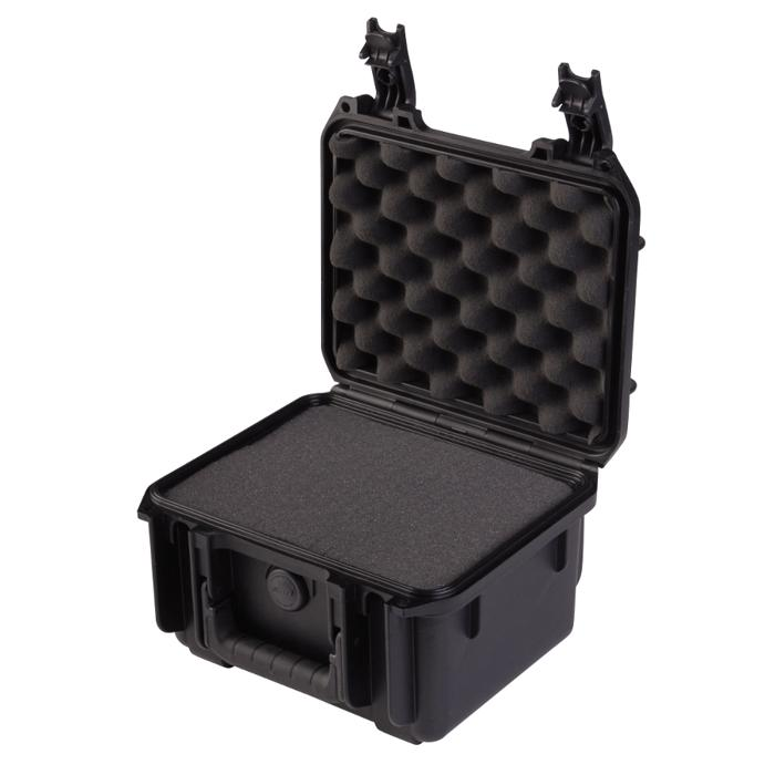 SKB_3I-0907-6_GUN_TOUGH_CASE