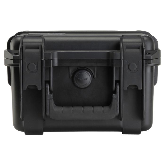 SKB_3I-0907-6_SEALED_WATERTIGHT_CASE