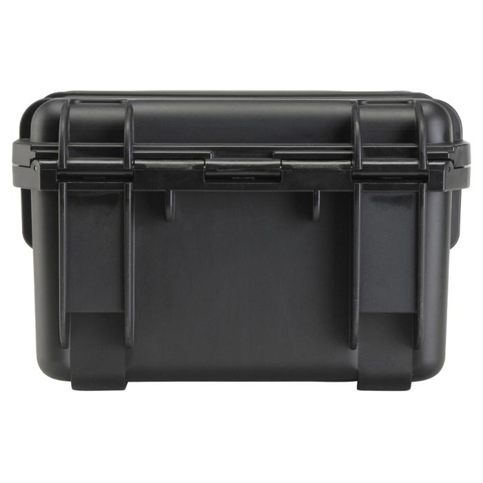 SKB_3I-0907-6_WEAPONS_PELICAN_CASE
