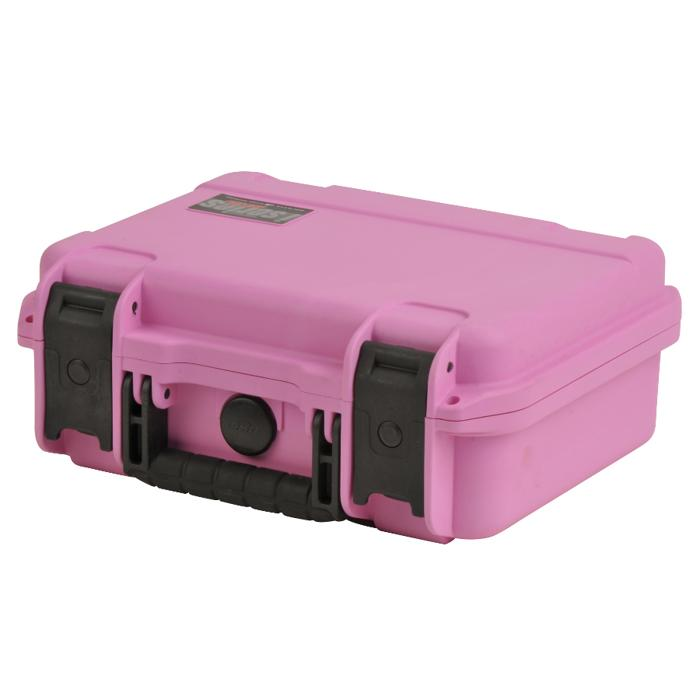 SKB_3I-1209-4_PISTOL_WATERPROOF_CASE