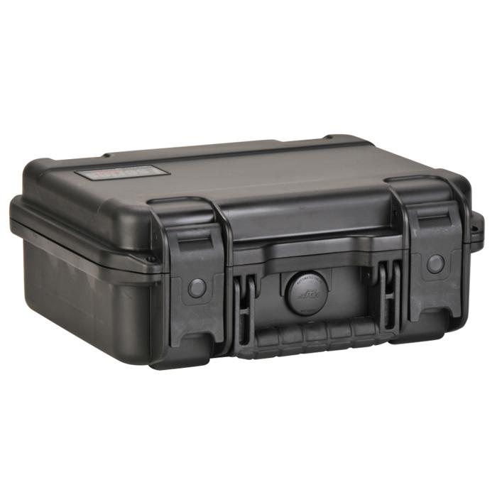 SKB_3I-1209-4_WATERTIGHT_INDUSTRIAL_CASE