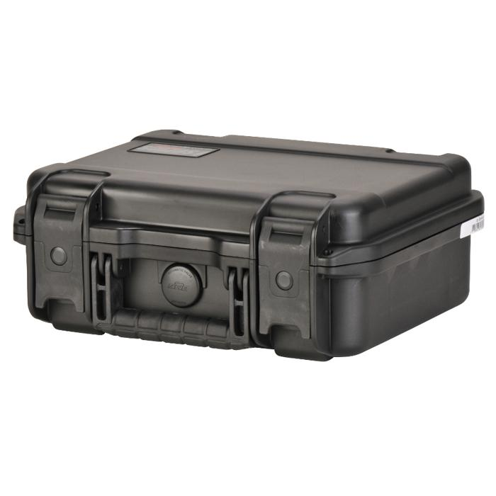 SKB_3I-1209-4_WATERTIGHT_MILITARY_CASE