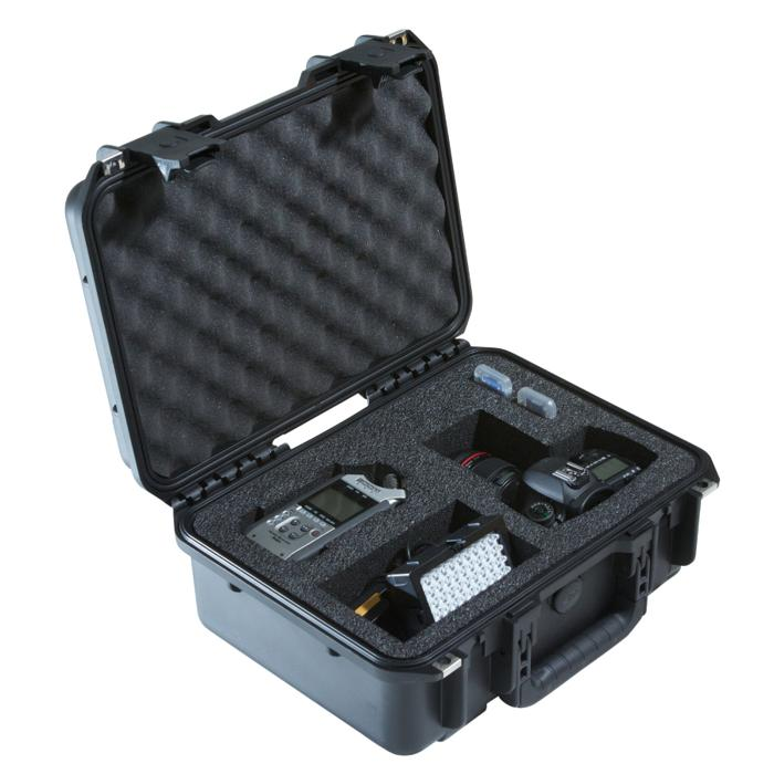 SKB_3I-1510-6_PROTECTION_CARRY_CASE