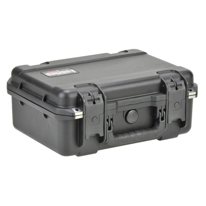 SKB_3I-1510-6_WATERTIGHT_CARRY_CASE