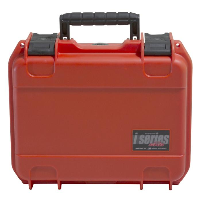 SKB_3I-1610-5_CARRY_WEAPONS_CASE