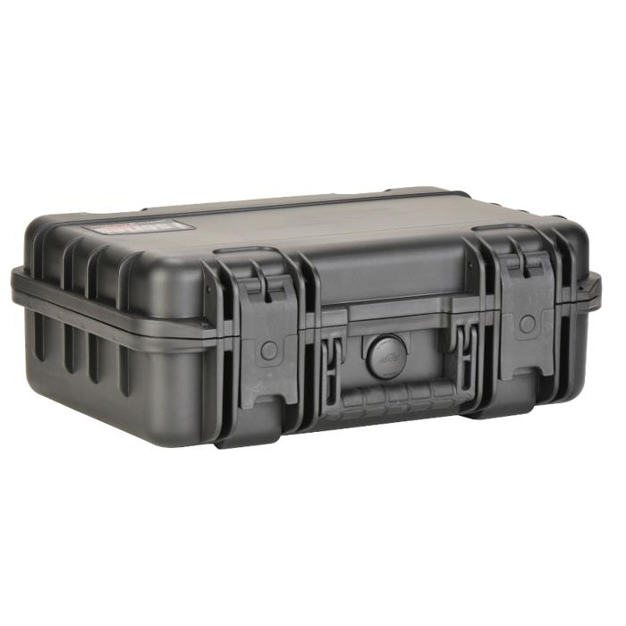 SKB_3I-1610-5_DURABLE_WEAPONS_CASE