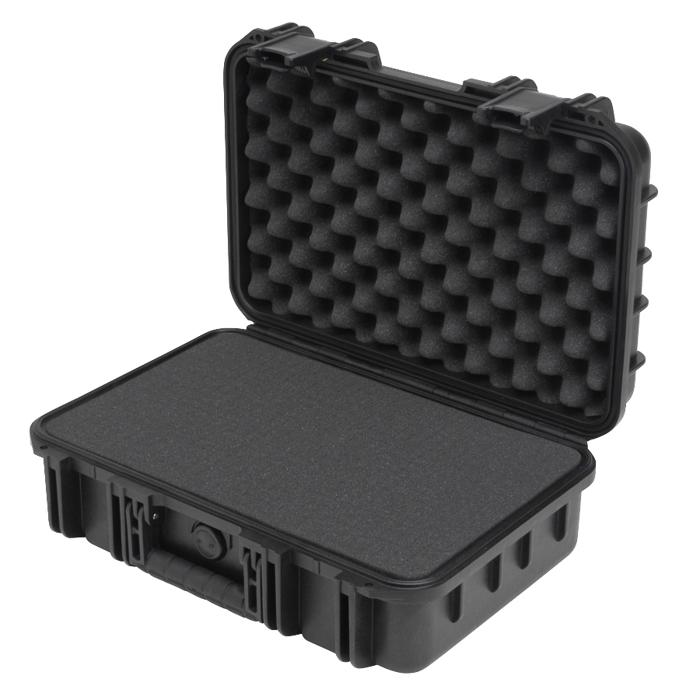 SKB_3I-1610-5_ELECTONICS_WEAPONS_CASE