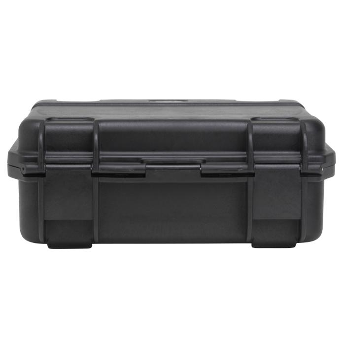 SKB_3I-1610-5_LOCKABLE_WEAPONS_CASE
