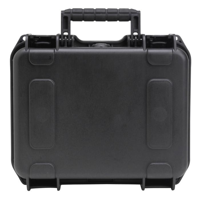 SKB_3I-1610-5_PISTOL_WATERPROOF_CASE